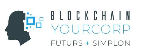 blockchain-yourcorp