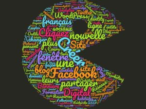 Plus d'un tiers des français pensent changer leurs habitudes de connexion avec Facebook