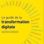 Le guide de la transformation digitale-1