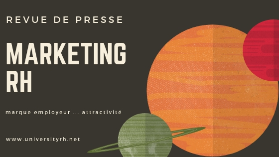 revuedepresse-marketing-rh