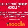 activite-moodle