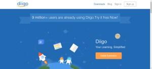 diigo-homepage