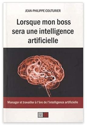 Lorsque mon boss sera une intelligence artificielle