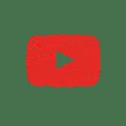 Le phénomène nouveau de l'achat de vues youtube