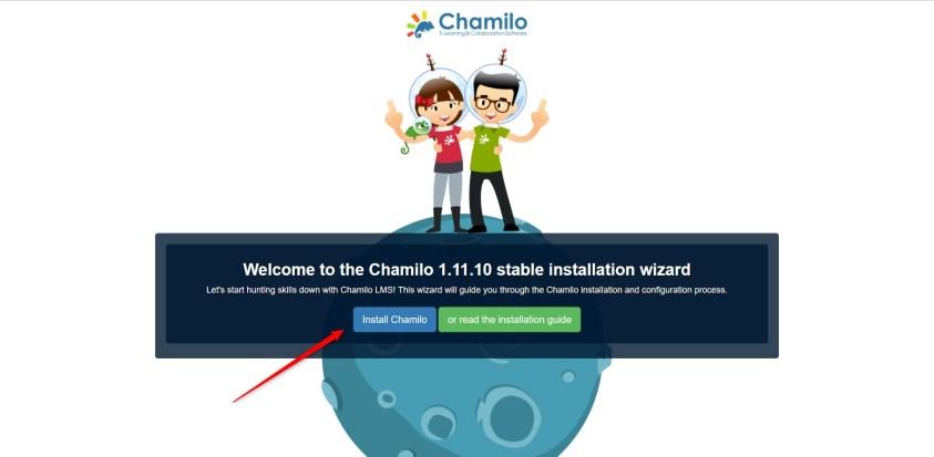 chamilo-04