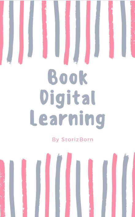 book-digital-learning