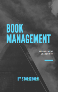 book-management