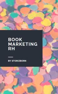 book-marketing-RH