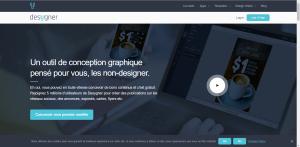 desygner-homepage