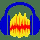 Audacity pour créer votre podcast