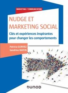 Nudge et Marketing social