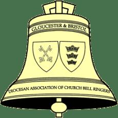 Gloucester & Bristol Diocesan Association Church Bell Ringers