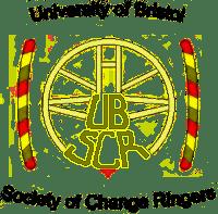 University Bristol Society Change Ringers