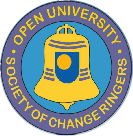 Open University Society Change Ringers