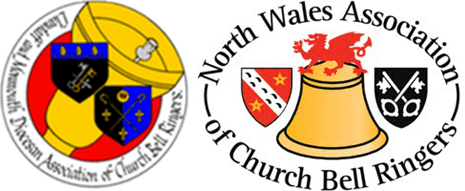 Bell Ringing in Wales