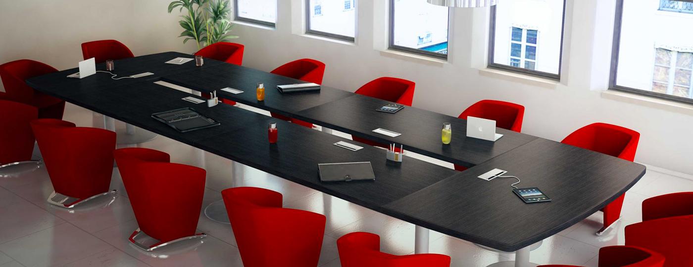Dcoration De Bureau Planche Inspiration Projet Dcoration