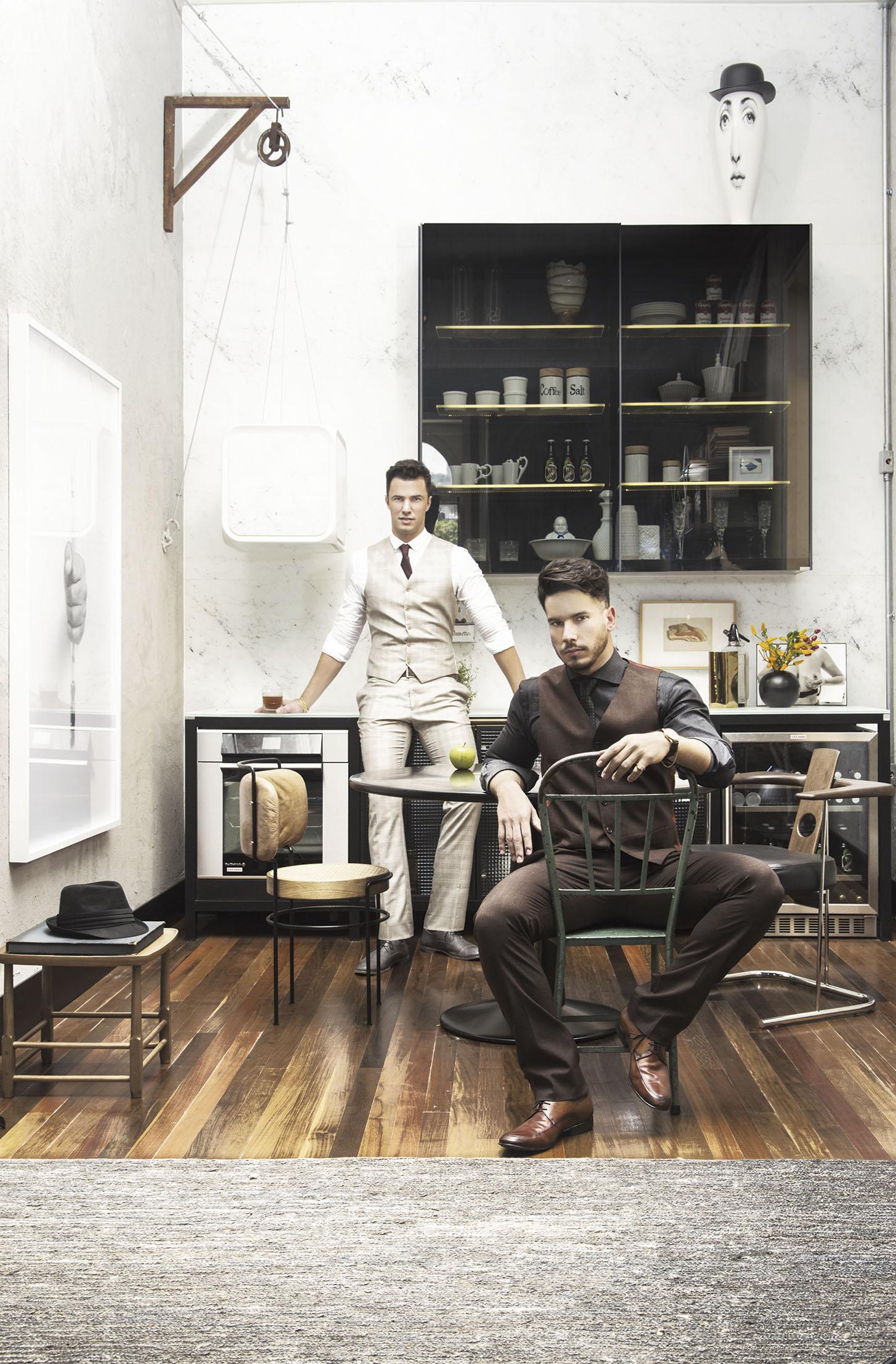 Cozinha 0017 04 Alta