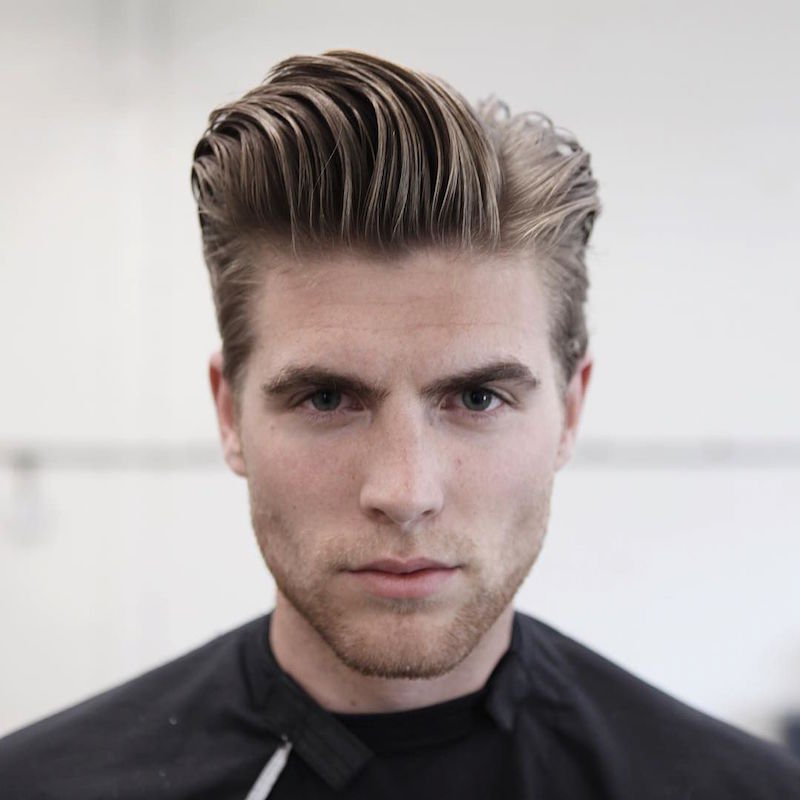 morrismotley_longer-natural-hair-slick-pomp