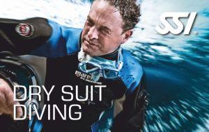 Dry-Suit