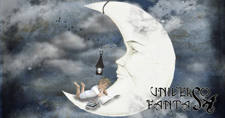 Fantasy e didattica - copertina
