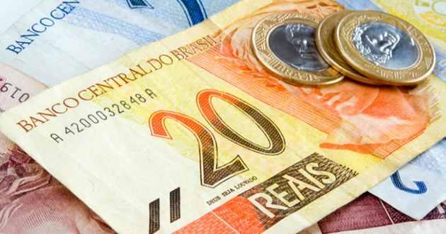 mercati emergenti brasile