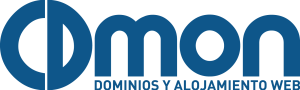 CDmon Hosting y Dominios