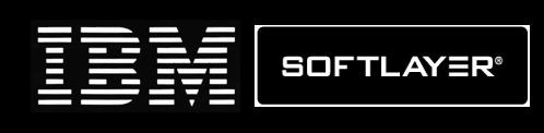 IBM compra Softlayer