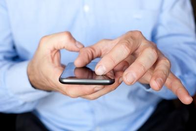 Crear web móvil
