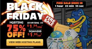HostGator-BlackFriday-Offers