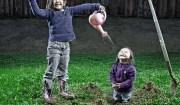 pazze figlie di jason lee 38