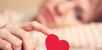 morte perinatale aborto spontaneo