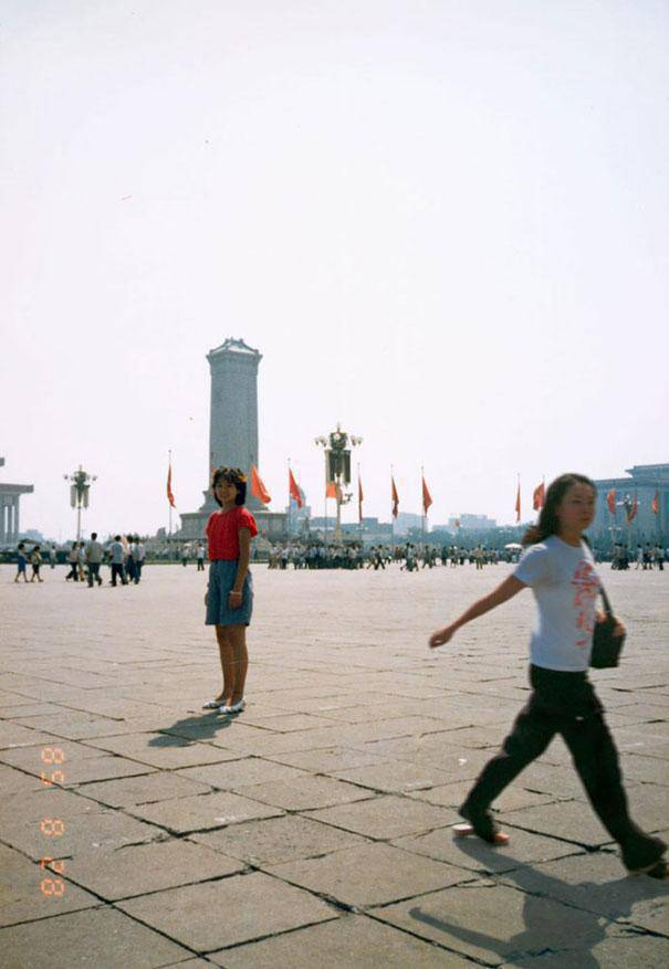 imagine-meeting-me-chino-otsuka-12