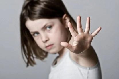 Abuso-bambini