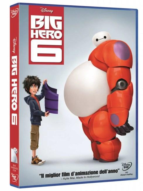 DVD_BH6