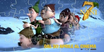 puzzle_50x25_I7NANI_02