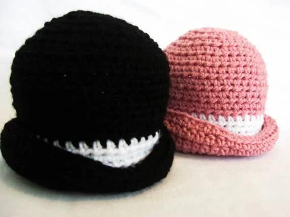 cappelli bombetta
