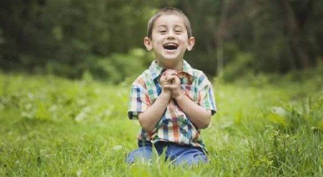 bambini e disabilità 3