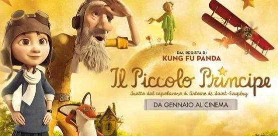 Il-Piccolo-Principe-trailer-2