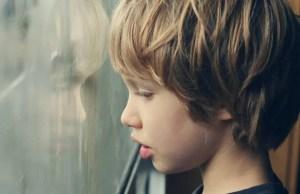 autismo e antidepressivi