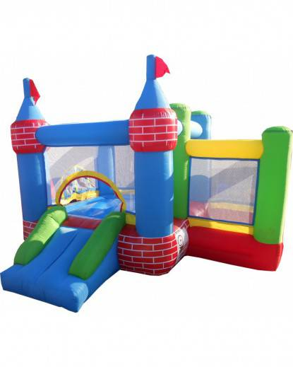 Castello Mini Baby-780x975