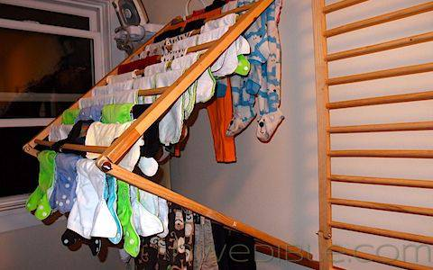 repurposed-old-crib-idea-24