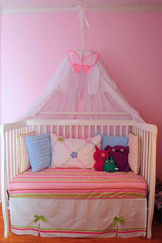 repurposed-old-crib-idea-35