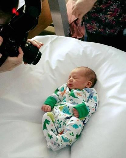 bambino-appena-nato