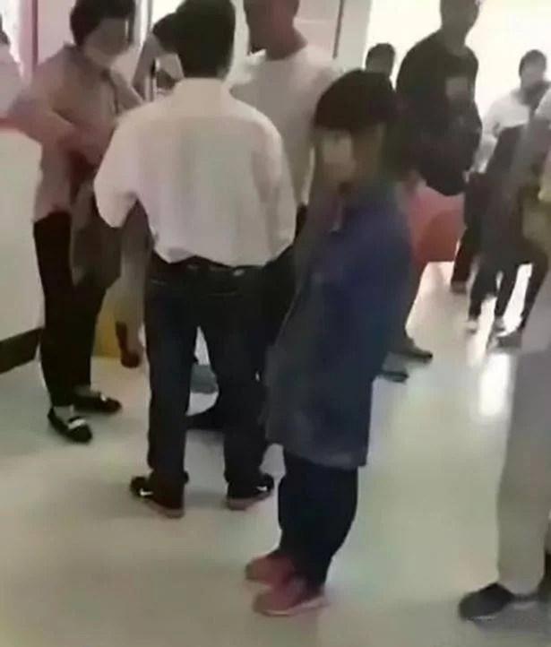 uomo-asiawire