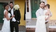 bambina-in-abito-da-sposa-dettaglio