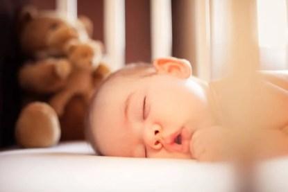 ore di sonno raccomandate