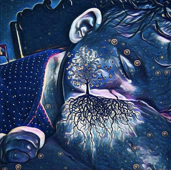 breastfeeding_art_tree_of_life_meaning_of_grace