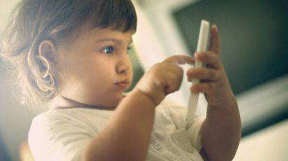 addebiti indesiderati sullo smartphone