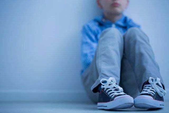 fattori di rischio dell'autismo