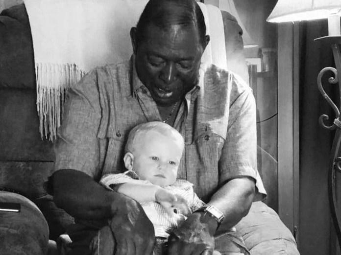 amore contro razzismo